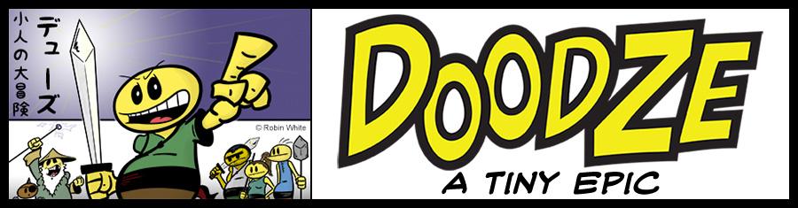 doodze-banner